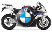 Carena ABS Bmw