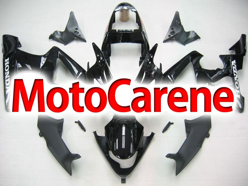 HONDA CBR 929 RR ANNO 00 01 CARENA ABS ART 07
