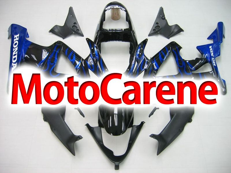 HONDA CBR 929 RR ANNO 00 01 CARENA ABS ART 08