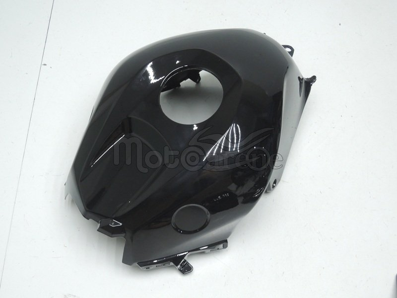 HONDA CBR 600RR Carena ABS anno 2013 Fairing Art 02 Nera totale